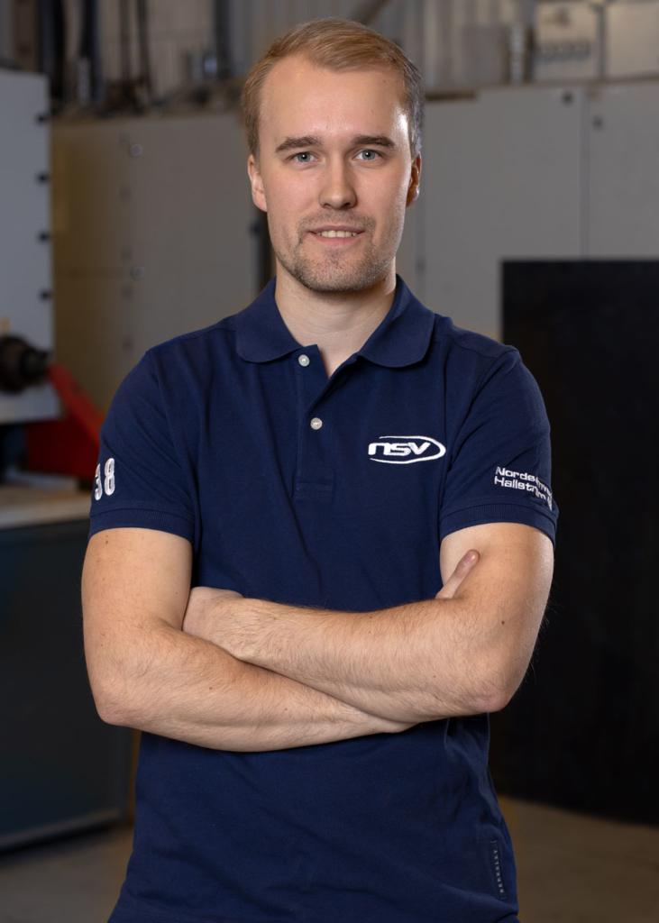 Pontus Näslund